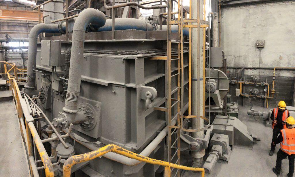 enegas_produccion_combustion
